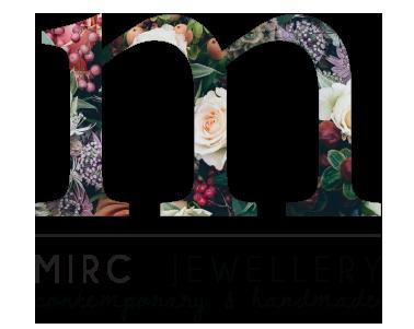 Mirc Jewellery Webshop